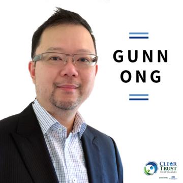 Gunn Ong